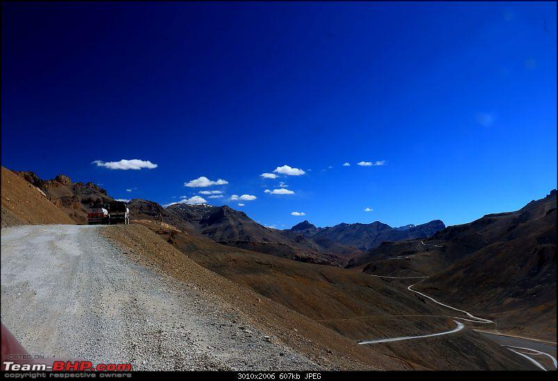 The Northern Expedition - Mumbai to Ladakh-cross-talks-high-road.jpg