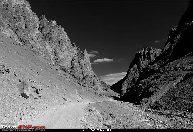 The Northern Expedition - Mumbai to Ladakh-bw-still.jpg