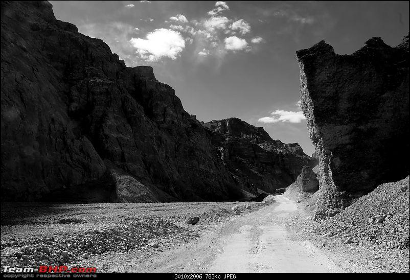 The Northern Expedition - Mumbai to Ladakh-bw-still-pang-area.jpg
