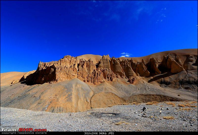 The Northern Expedition - Mumbai to Ladakh-landscape-2.jpg