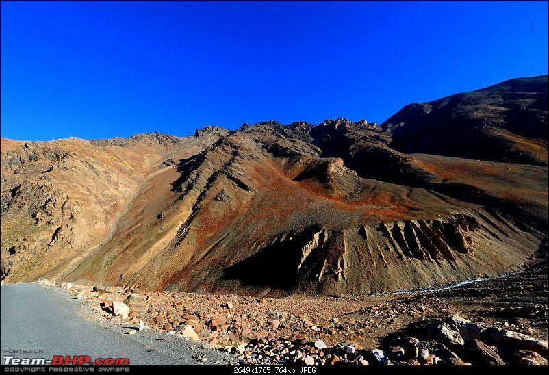 The Northern Expedition - Mumbai to Ladakh-landscapes-ladakh.jpg