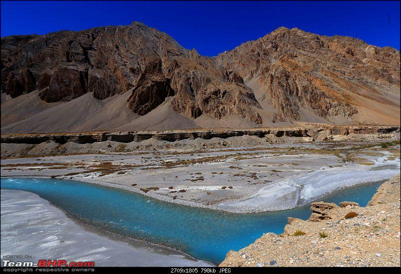 The Northern Expedition - Mumbai to Ladakh-landscpaes-ladakh.jpg