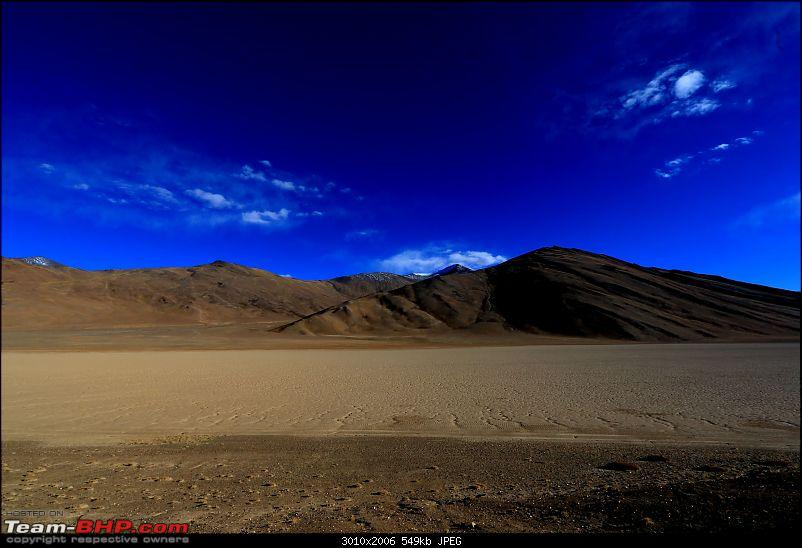 The Northern Expedition - Mumbai to Ladakh-more-plains-2.jpg
