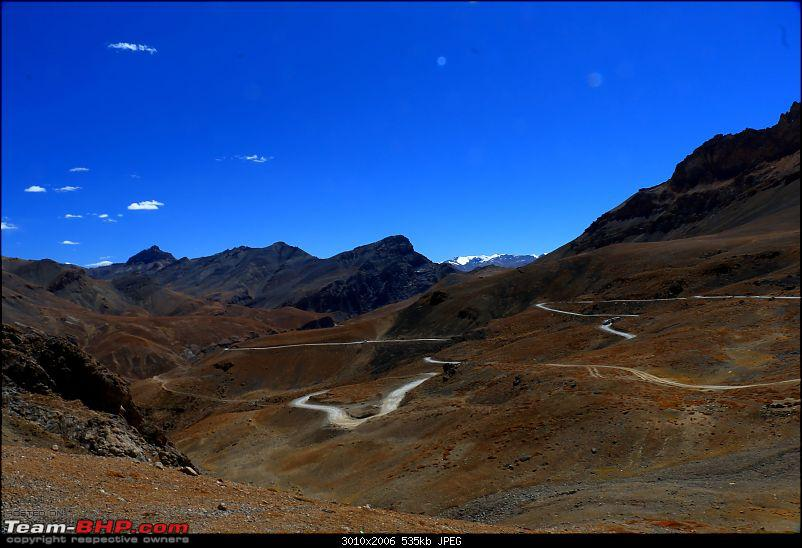The Northern Expedition - Mumbai to Ladakh-near-nakee-la.jpg