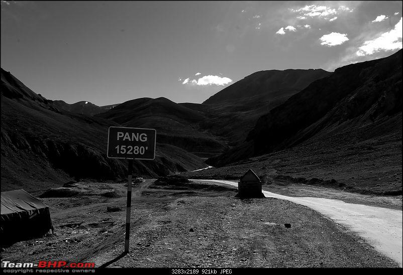The Northern Expedition - Mumbai to Ladakh-pang.jpg