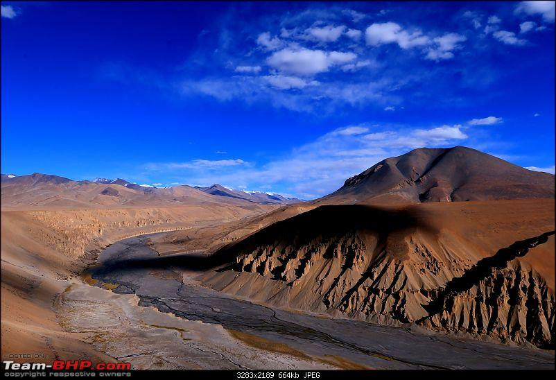The Northern Expedition - Mumbai to Ladakh-post-pang-1.jpg