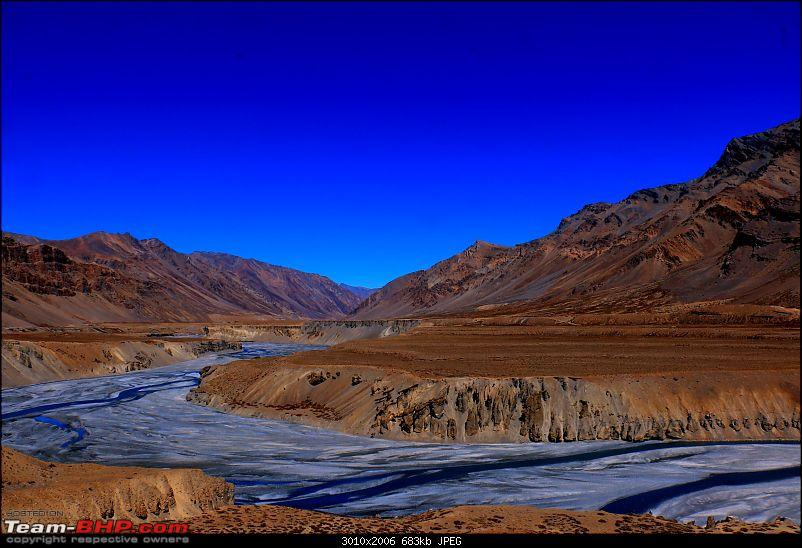 The Northern Expedition - Mumbai to Ladakh-tsu-chartap-river.jpg