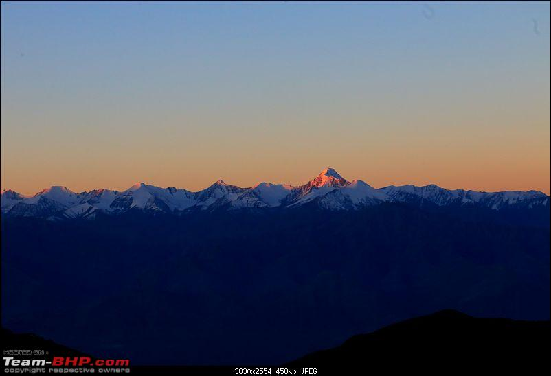 The Northern Expedition - Mumbai to Ladakh-early-morning-sunrise-1.jpg