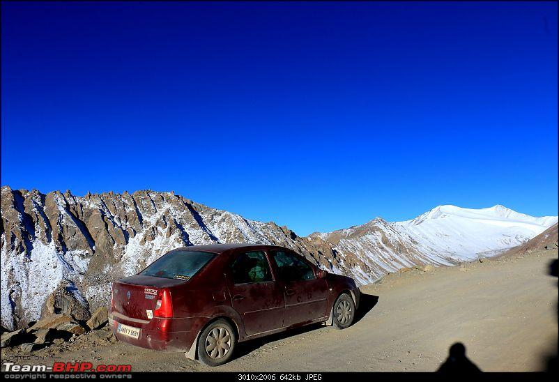 The Northern Expedition - Mumbai to Ladakh-way-k-top.jpg