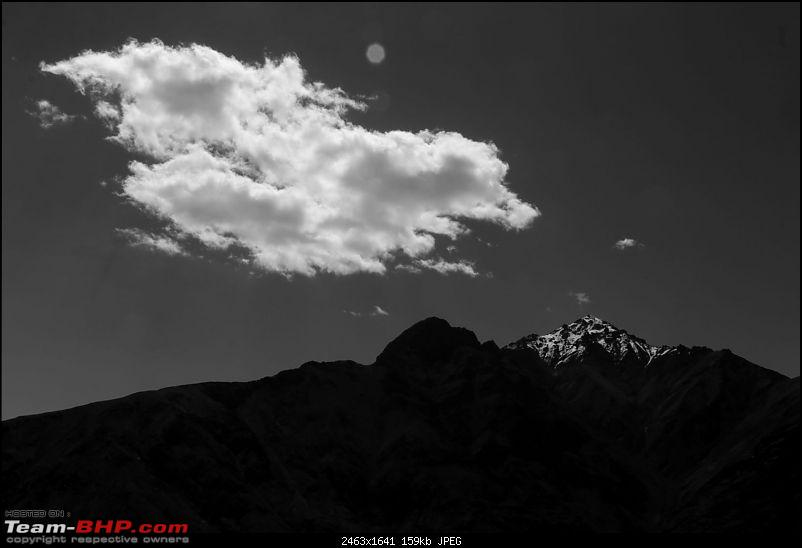 The Northern Expedition - Mumbai to Ladakh-bw-still-2.jpg
