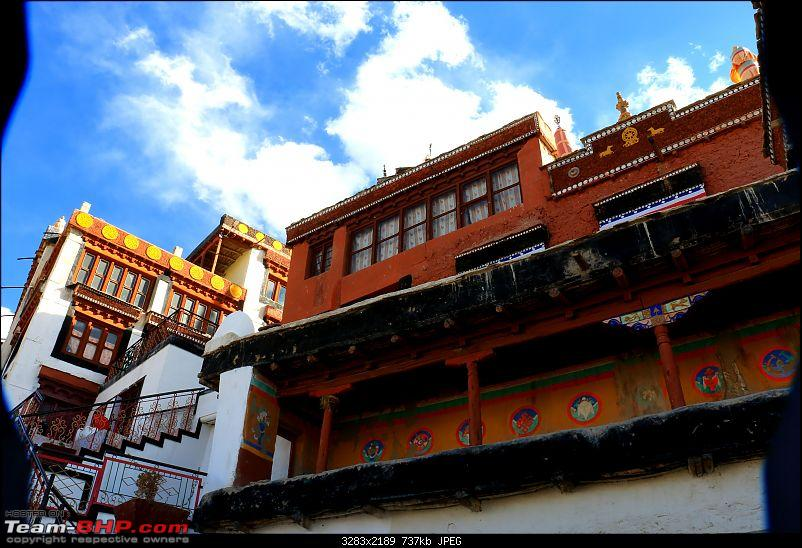The Northern Expedition - Mumbai to Ladakh-deskit-gompa.jpg