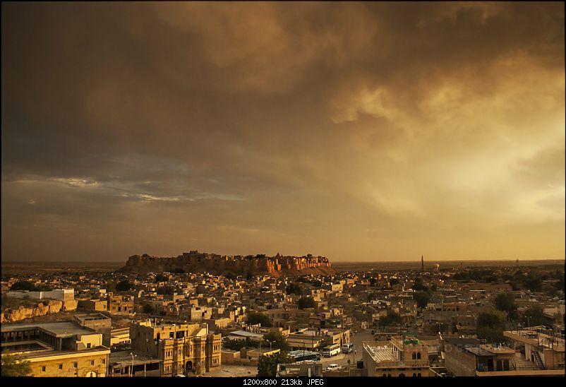 Reliving the glory of the Jaisalmer Desert Festival-enchanting-jaisalmer-fort.jpg