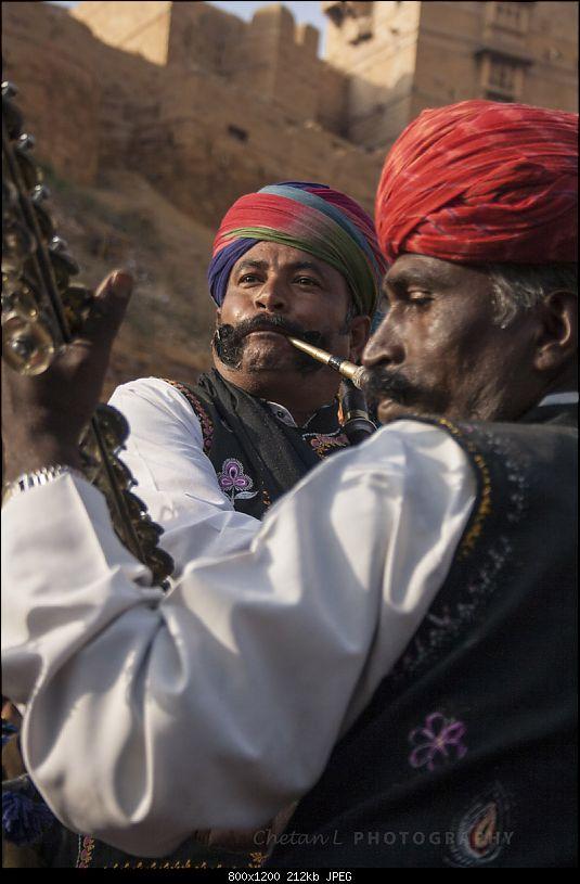 Reliving the glory of the Jaisalmer Desert Festival-joyous-festivites.jpg