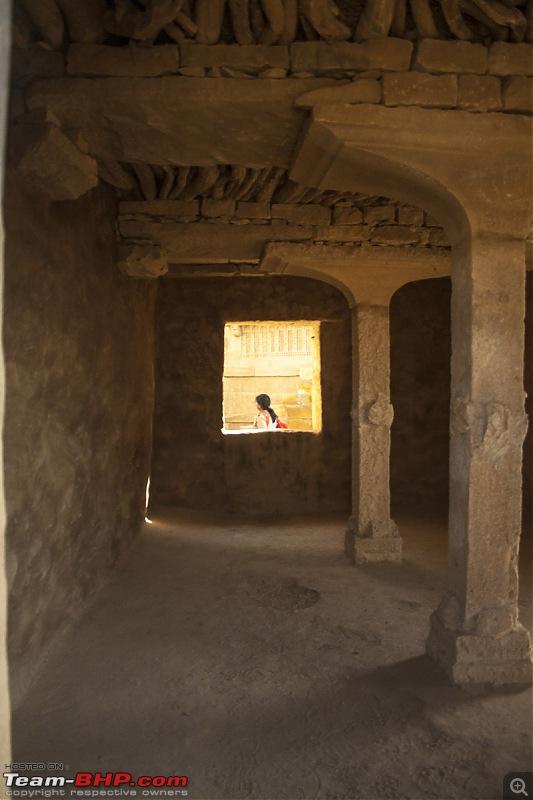 Reliving the glory of the Jaisalmer Desert Festival-kuldhara-1.jpg