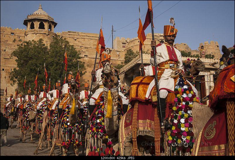 Reliving the glory of the Jaisalmer Desert Festival-festival-1.jpg
