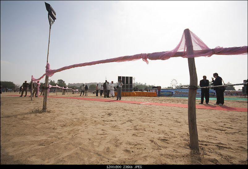 Reliving the glory of the Jaisalmer Desert Festival-festival-7.jpg