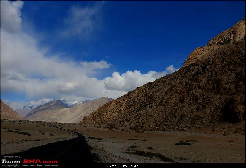 The Northern Expedition - Mumbai to Ladakh-road-siachen.jpg
