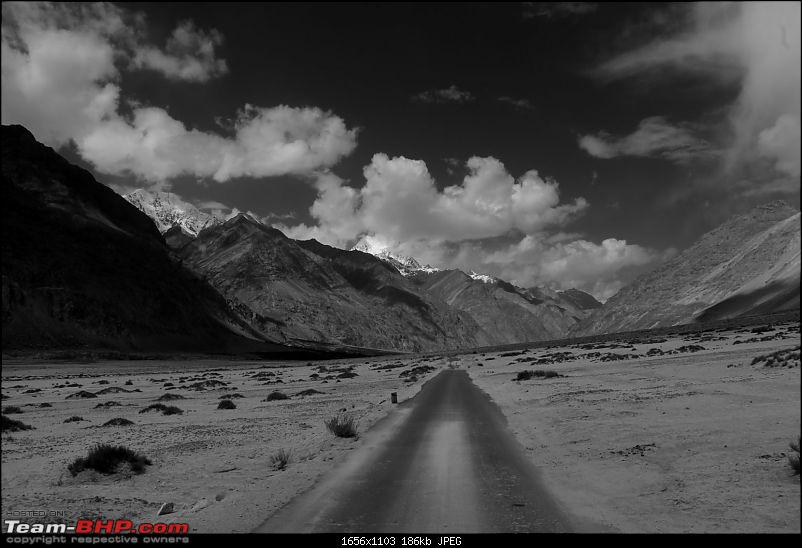 The Northern Expedition - Mumbai to Ladakh-bw-still-1.jpg