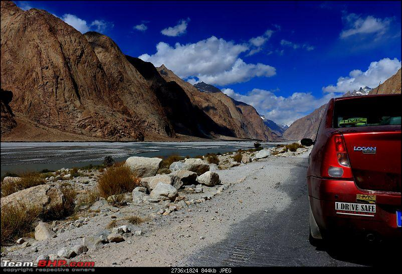 The Northern Expedition - Mumbai to Ladakh-indomitable-siachen-road.jpg