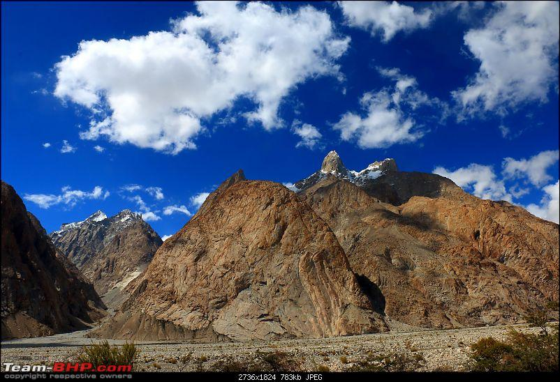 The Northern Expedition - Mumbai to Ladakh-ladakh.jpg