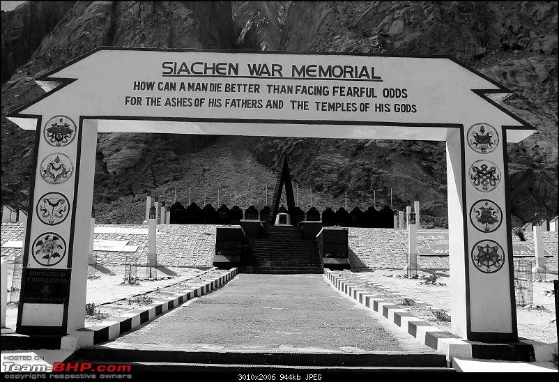 The Northern Expedition - Mumbai to Ladakh-siachen-memorial-1.jpg