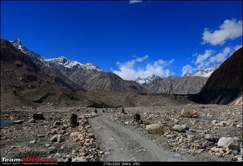 The Northern Expedition - Mumbai to Ladakh-trek-siachen-begineshere.jpg