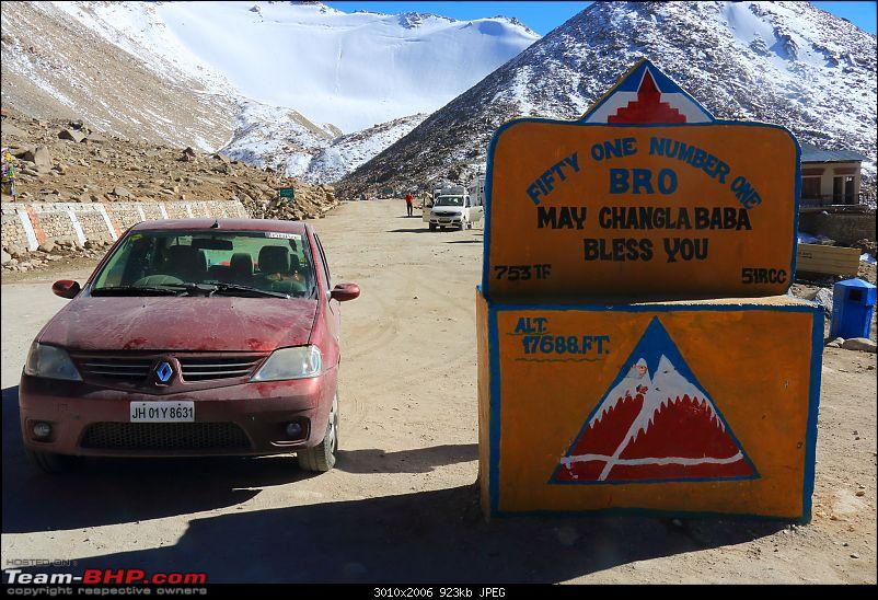 The Northern Expedition - Mumbai to Ladakh-awesum-view.jpg