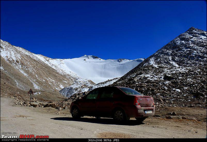 The Northern Expedition - Mumbai to Ladakh-standing-proud.jpg