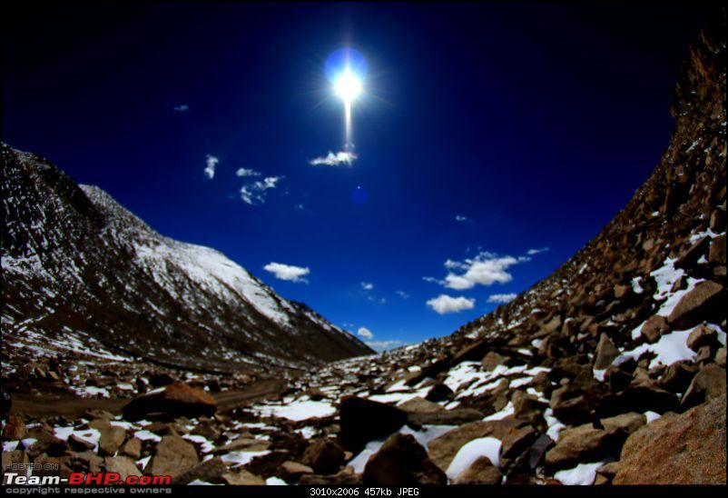 The Northern Expedition - Mumbai to Ladakh-wari-la-full-glory-2.jpg