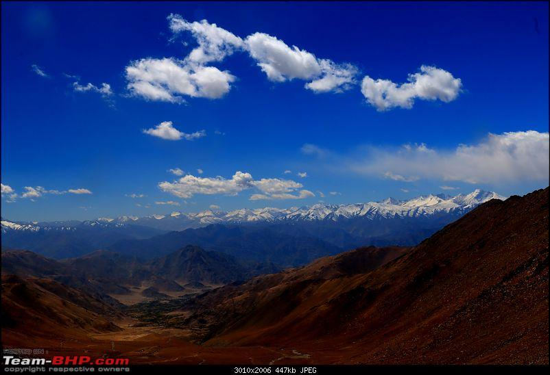 The Northern Expedition - Mumbai to Ladakh-landscape-towards-sakti.jpg