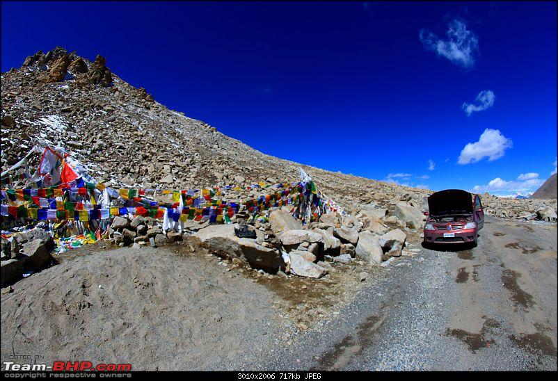 The Northern Expedition - Mumbai to Ladakh-loagn-cooling-down-atr-wari-la.jpg