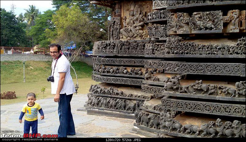 Photologue: Belur, Halebidu and Shettyhalli-20141130_131943.jpg