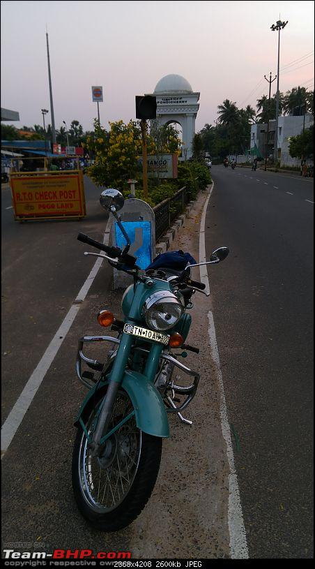 A Ride on the Konkan Coast with my Enfield 500 Classic-imag0026.jpg