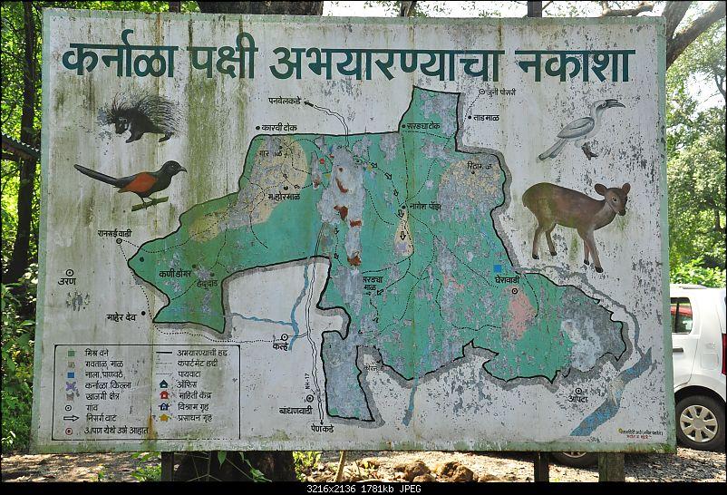 Treks around Mumbai: Karnala Bird Sanctuary & Kalavantin Durg-dsc_0187.jpg