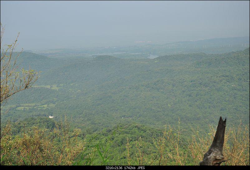 Treks around Mumbai: Karnala Bird Sanctuary & Kalavantin Durg-dsc_0085.jpg