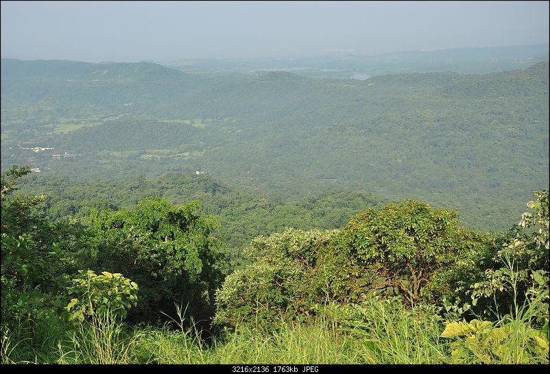 Treks around Mumbai: Karnala Bird Sanctuary & Kalavantin Durg-dsc_0093.jpg