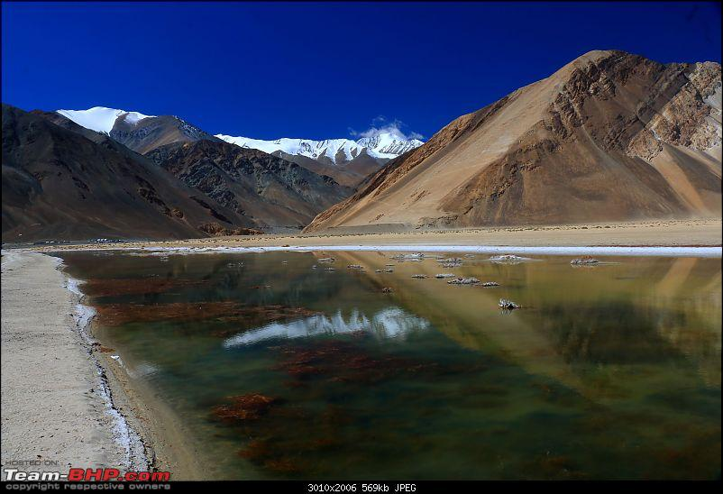 The Northern Expedition - Mumbai to Ladakh-pangong-tso-1.jpg