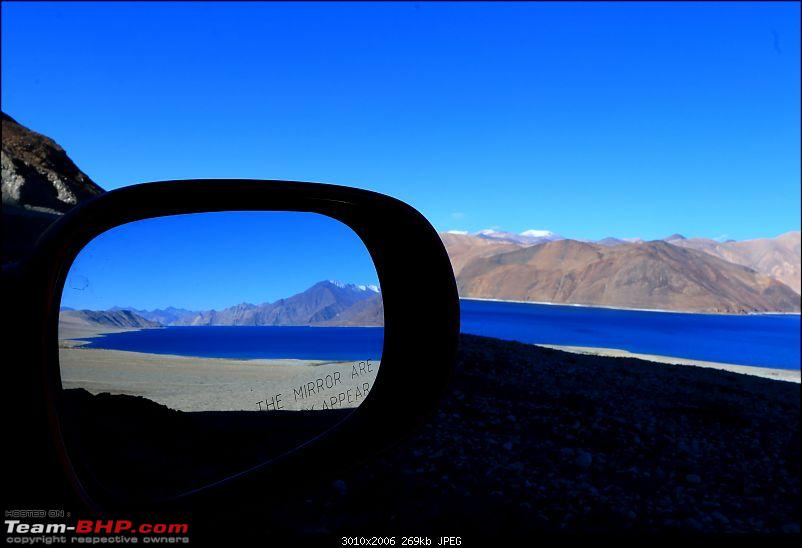 The Northern Expedition - Mumbai to Ladakh-prespective-1.jpg
