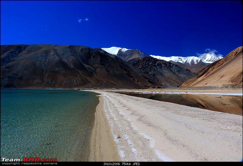 The Northern Expedition - Mumbai to Ladakh-pretty-pangong-1.jpg