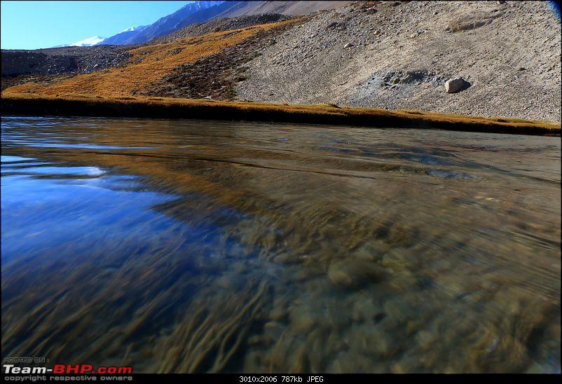 The Northern Expedition - Mumbai to Ladakh-stream-2.jpg