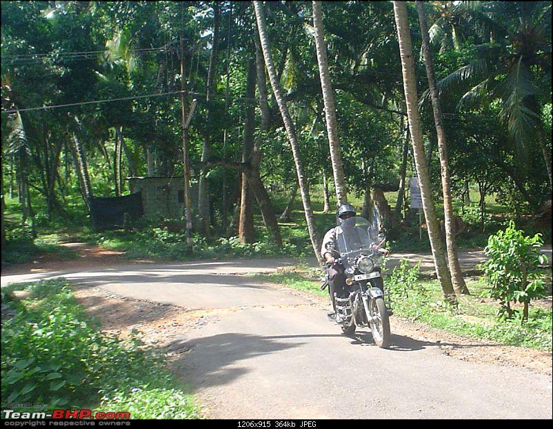 Unexplored exotic locations near Kovalam-10road.jpg
