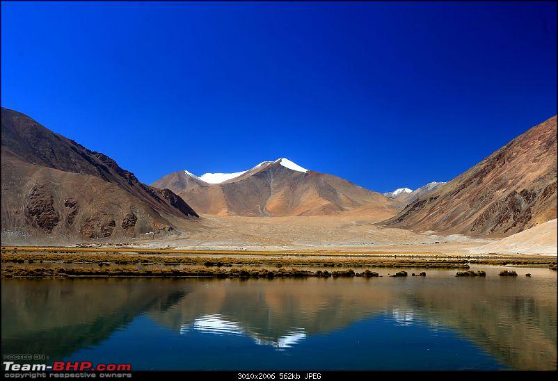 The Northern Expedition - Mumbai to Ladakh-awesum-pic.jpg