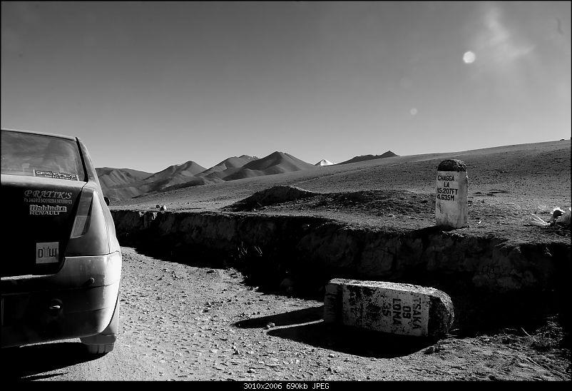 The Northern Expedition - Mumbai to Ladakh-indomitable-chagga-la.jpg