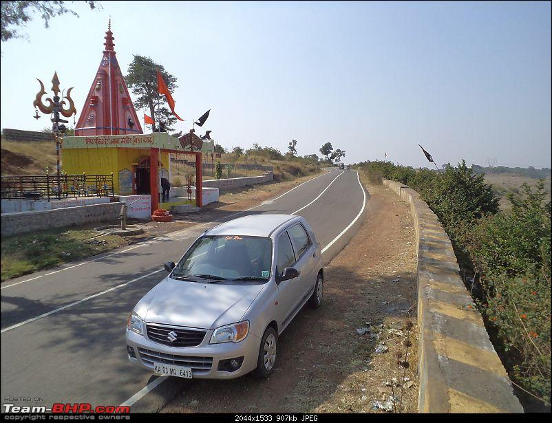 Taming the wild in my plucky Alto K10 - Roadtrip to Kanha & Tadoba (from Bangalore)-dsc02872.jpg
