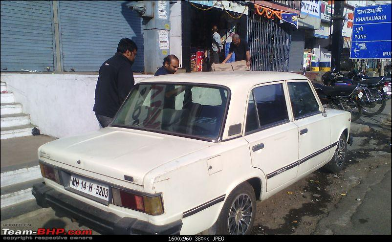 Pre-Loved '97 Premier Padmini S1 - From Nasik to Bangalore-img_20141206_091547.jpg