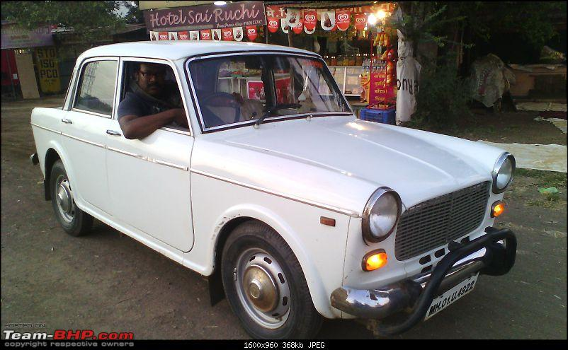 Pre-Loved '97 Premier Padmini S1 - From Nasik to Bangalore-18.jpg