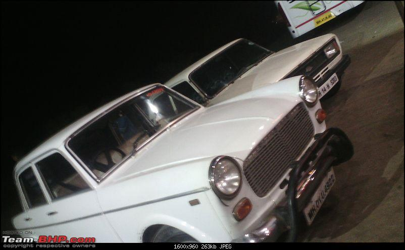 Pre-Loved '97 Premier Padmini S1 - From Nasik to Bangalore-21.jpg