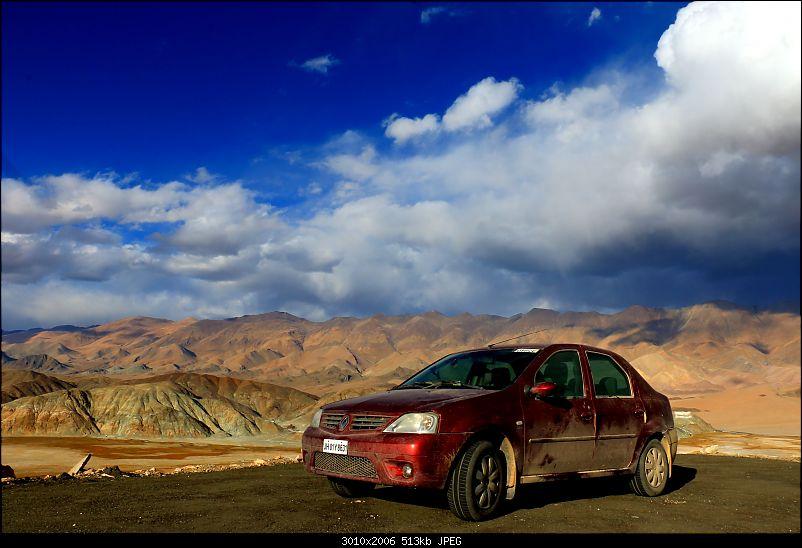 The Northern Expedition - Mumbai to Ladakh-indomitable-hanle-3.jpg