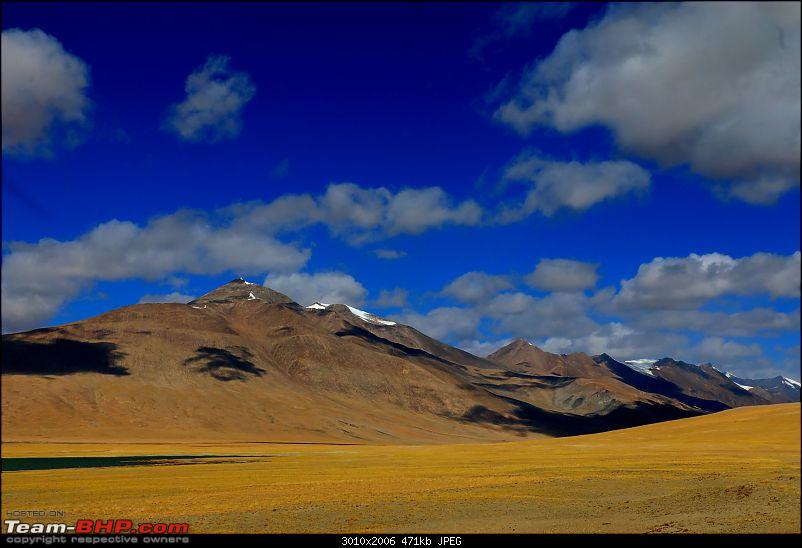 The Northern Expedition - Mumbai to Ladakh-spectacular-view.jpg