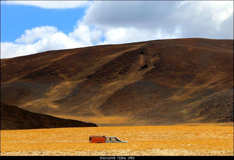 The Northern Expedition - Mumbai to Ladakh-tatamobile.jpg